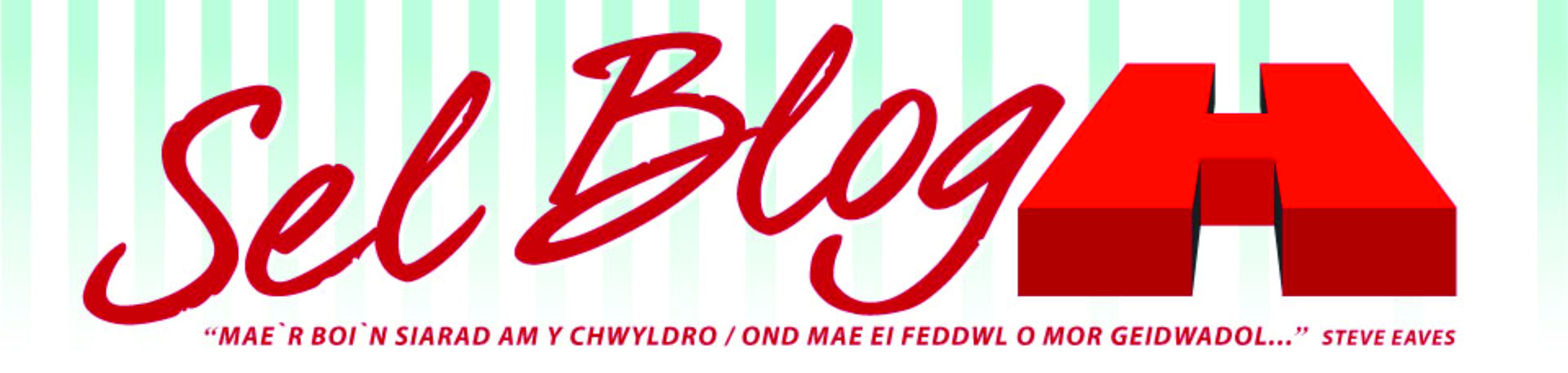 Sel Blog H